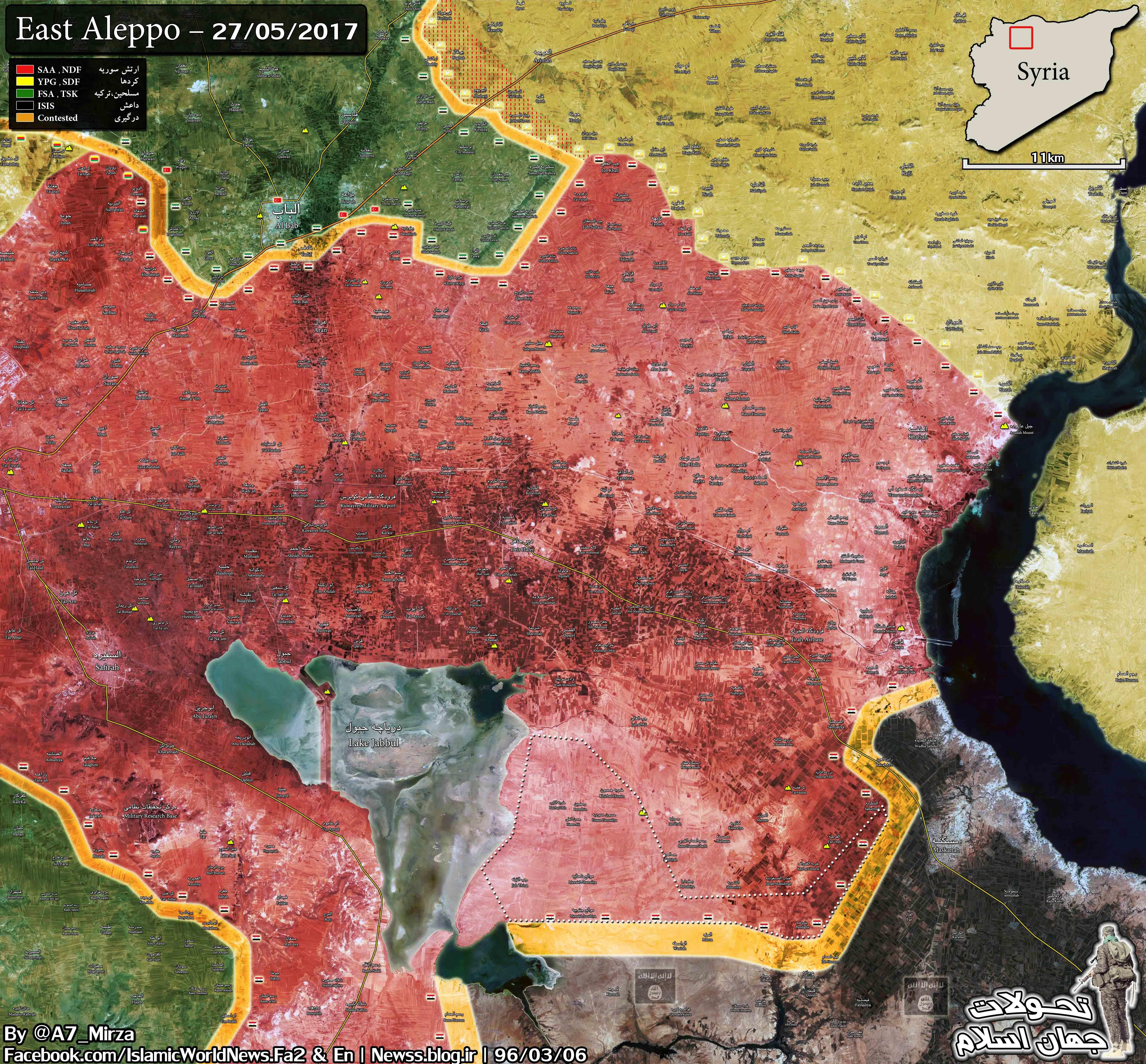 Syrian War: News #13 - Page 7 G29bjblfd5hxo8azg