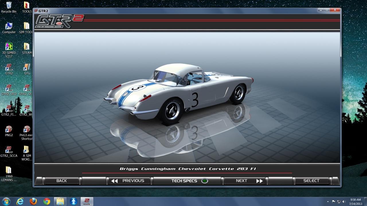 1960 Lemans Corvette B71ok8bh3wkuio37g