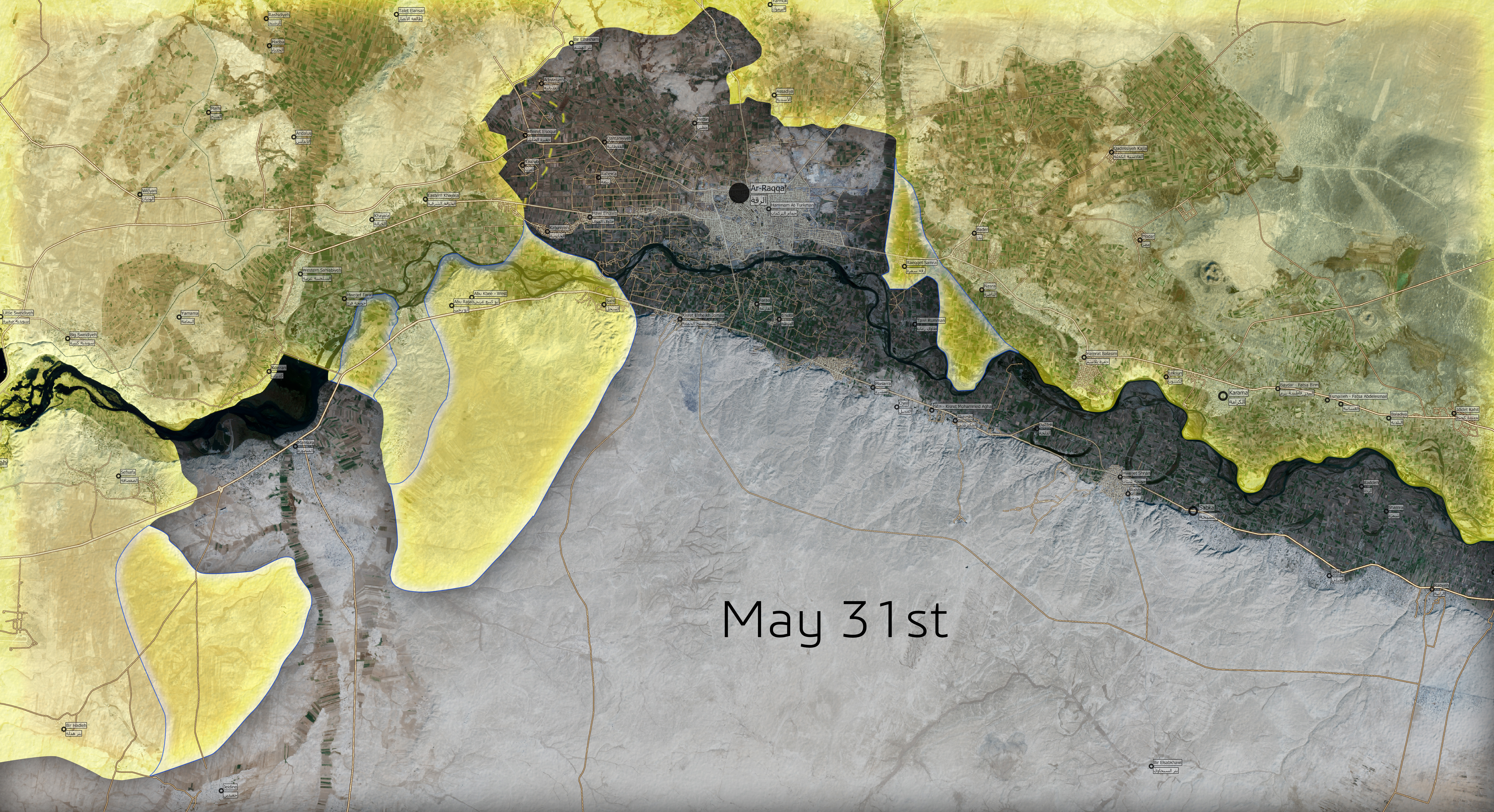 Syrian War: News #13 - Page 10 Rfrqxnrggvhf0pozg