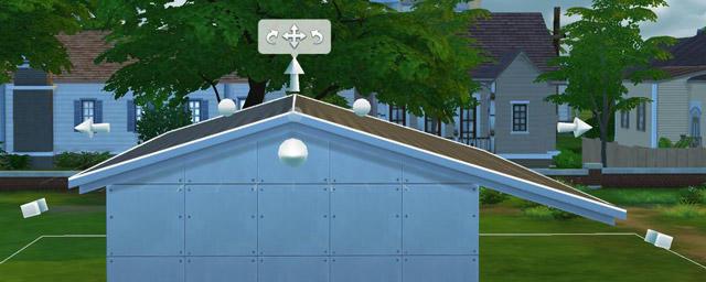[Débutant] L'outil toit 1vftytb466mu4g0zg