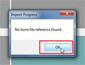 [Apprenti] TS4 Mesh Tools : Export et Import de fichier pour la modification de mesh F1pj4d4ih8shvchzg