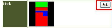 [Apprenti] Créer et intégrer son premier mesh de A à Z : 10 - TSR Workshop - Création des overlay, mask, specular et multiplier à partir de l'UVmap Ikhp8a8ak3wcjiazg