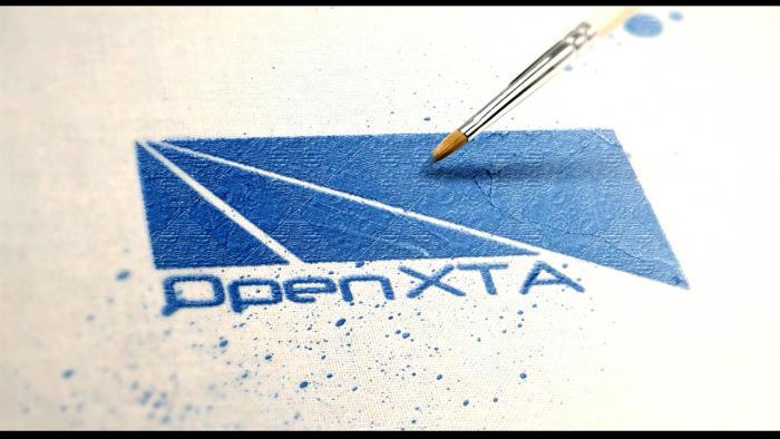 OpenXTA-4.0_Ferrari-SSL88F_dm800_20141015_RAED 9f0iu6641chl61ffg