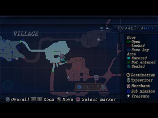 [OFFLINE] Shockz mod (texmod) Ys5o70n4qp0wvl74g