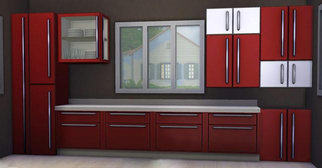 [Débutant] Construire une cuisine sans le placement automatique Sfo7ky6bfwscj65zg