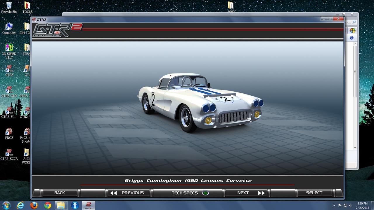 1960 Lemans Corvette - Page 2 Adb6wsh16a1o5xv7g