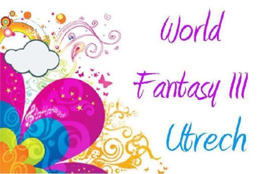 World Fantasy 3 - Utrech [Gala Final Página 8!] 050ea6c81feada01b8ce8c31ea084dcc63c18657d5cce9287cdd0ed588a0a2674g