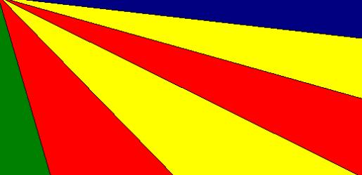 Norovisiön VI: Villa Gotika [Reyno de Omphalo] 17a0f13d08bb53647e236c7c4c3408264g