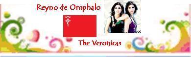 Reyno de Omphalo 1872effc0c9d3b5319c56025043bc93b4g