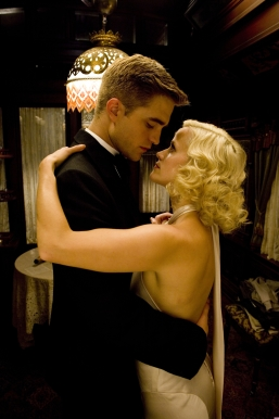 Still Water for Elephants... - Page 3 1d68099b69c8ce5cfd43fb9c4827371edb7ace6e82a71b4933326ae9c486aed84g