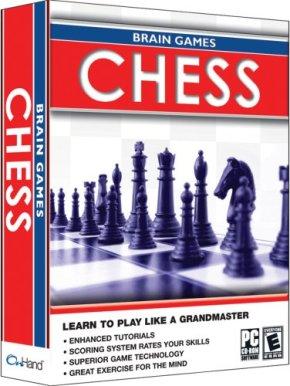 Brain Games Chess 1dc9f795771af80726bc017bb721d3d913ebd40a2eedc692114fff1270f7a7744g