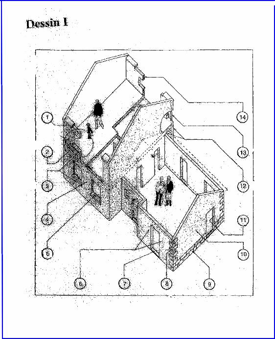 المندوبية العامة لإدارة السجون و إعادة الإدماج: نموذج مباراة ولوج درجة تقنيين من الدرجة الثالثة تخصص: التمتير . دورة 30 يناير 2011 2c19bab74c16b87fcaa44bb29bb74bd7482cb4dda78e7e450b9dbbac4ce7b8256g