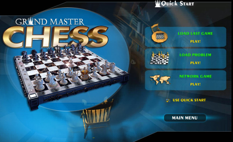 Grand Master Chess 3 2cf4c255d728555d48217f973902e6e0845d75de5c9baa08aa8c299e633206215g