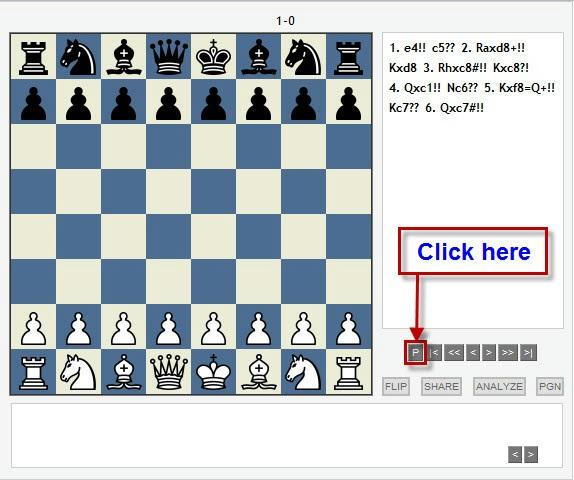 Funny Chess 2f571ecf824b07a487f757c4c0d305976ba142470e4129a3fb35c7d38a8b3b986g