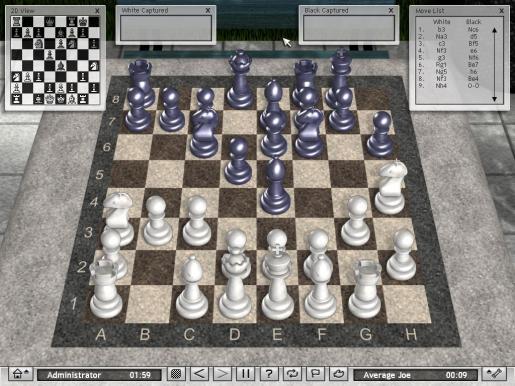 Brain Games Chess 3143022b336ccb1d4544ff2dc281f4ee8a00d6529dcaa9a39dab01d58154fddc4g