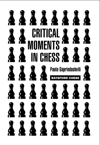 Critical moments in chess(2010) 41280579b90d3c61aa86317c7c836afab761bffeece3d4993e640747921b85885g