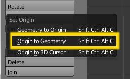 Origin to Geometry 42686df7ab958c7ad8611cd0315e08d6d62791e73782cc5e7761cd6e4b6fd2ba6g