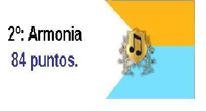 NOROVISIöN III: ISMAELDRIA [Reyno de Omphalo] 5137c4bca028105558519c1d8af73d454g