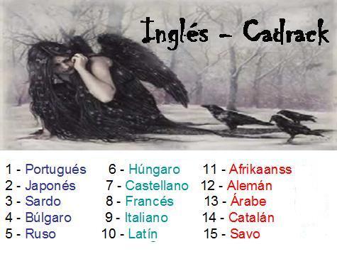 Languagevisión III Winter Edition Gala pag.16 - Página 10 5ad7bd90850954592e9b3f14d8f53f0edbe6211e78c61e9b33bafe4a055211a84g