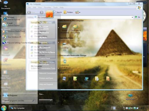 """نسخة الاكس بي الرائعه """" ويندوز شباب مصر """" WiNdOwS S7BaB MaSr Sp3 2011 نسخة ممتازة بمساحة 630 ميجا عل 6144713b45a155995d49e5ea89c18b3d2b92c5db45a84cec595251274dc7a4274g"""