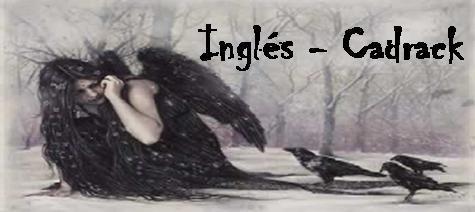 Languagevisión III Winter Edition Gala pag.16 - Página 11 72bb1156fc6eb1716df5cbef65824f547aec86a4a775fa41e24154ca7944ccc84g
