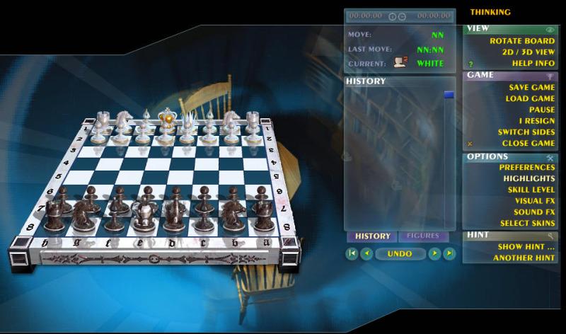 Grand Master Chess 3 7c9f77603db1c237d741a893c2bbba2c287c55b4a8e5b306312981598d74f99f5g