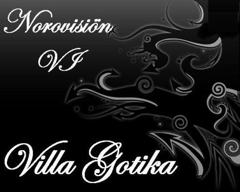 Norovisiön VI: Villa Gotika [Reyno de Omphalo] - Página 2 800c3cfa623c37f5b044206f424cb6314g
