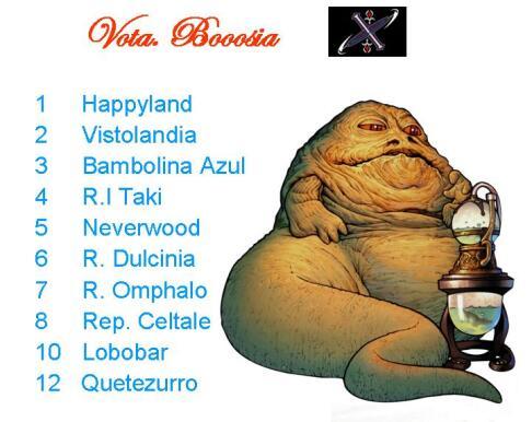 Norovision VIII  Sirenia  & R. Omphalo - Página 12 81ea6cf50dfab9737c504d8a56a5b8e98dd8900f6d7c53fb03474275f13898044g
