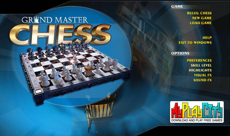 Grand Master Chess 3 8c9d5b6e911b0f1fcda3aa11485b787b5bd89ead5e11d6b30ce4554476fcbaf95g