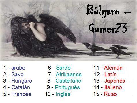 Languagevisión III Winter Edition Gala pag.16 - Página 10 8efa009ea4029f9e2a421d0ee90774a65c270a2ee8183e4292cd52d453ded9cc4g