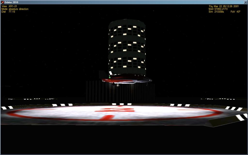 IMFD: Terra - Luna + mid-course correction per Brighton Beach 952c530ad4c9c620dea850852937d70f9b633ba34031b273d34c29316411ef466g