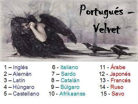 Languagevisión III Winter Edition Gala pag.16 - Página 10 A7bc5a4c0eda014e1c68a8557e9747f92d3c7f4f26323769cce4743c1ae599944g