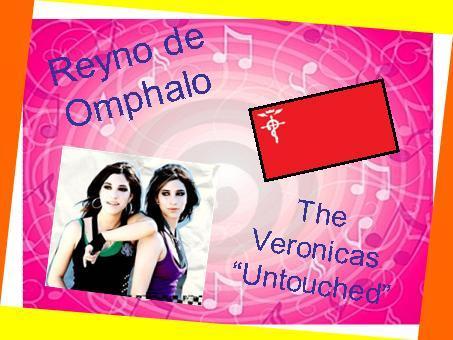 Reyno de Omphalo A81f96a9f4a93dbf6e0f4c4adaadb4e74g