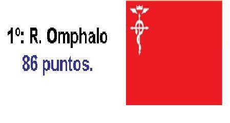 NOROVISIöN III: ISMAELDRIA [Reyno de Omphalo] Ac236cbd275f341851bb31d0554b14be4g