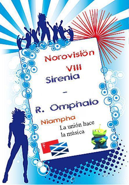 Norovision VIII  Sirenia  & R. Omphalo Ae50ac261938feb50345ba4f032aeb727ea0e9c5d71bc07f712f4c43ca8b49626g