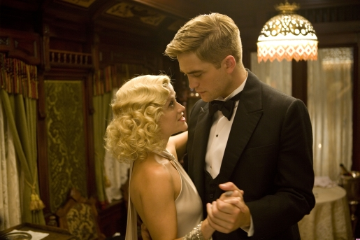 Still Water for Elephants... - Page 3 Aec04f0a1f6902bb2095f373182daadef7f4d4559193585137e09784755dca6e4g