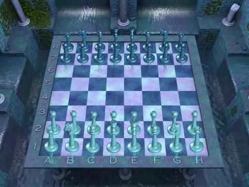 Brain Games Chess Ba27771da946c4a5faf89d8ba77c1a2e9d949e09144ce41fb9f08ed5ff59a4204g