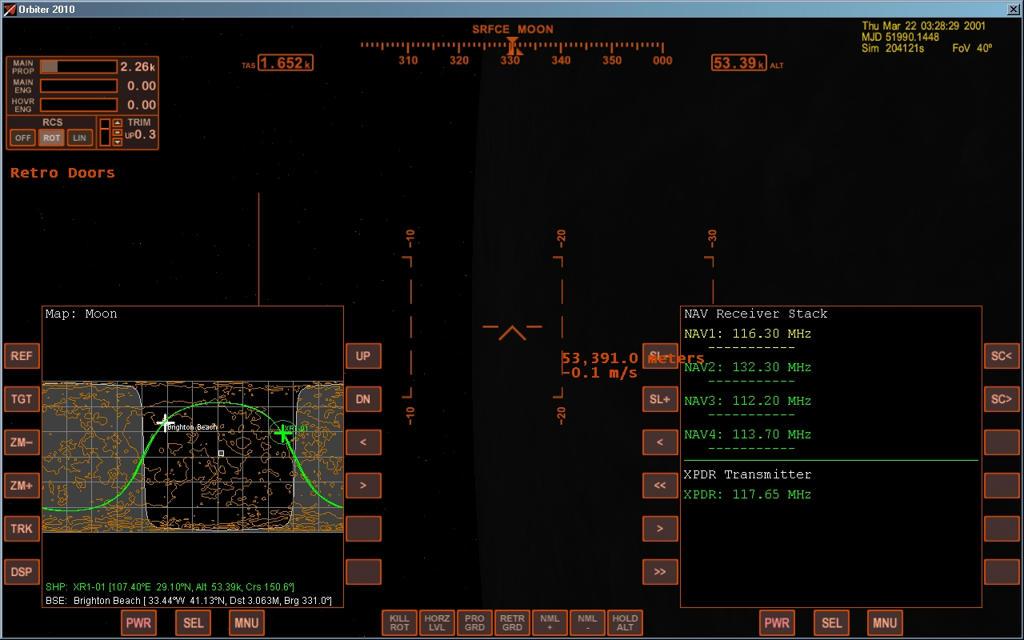 IMFD: Terra - Luna + mid-course correction per Brighton Beach Bbac593f2f7ea83ecbd2fde227070b27dce72d8aaf2ceb178b6f7886c67eb7686g
