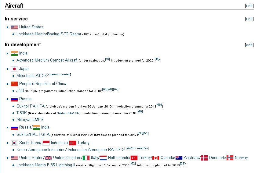 موسوعة اجيال الطائرات المقاتلة واشهر طائرات كل جيل - صفحة 11 Beccc14774b18987d5105c544f886019330db44f1500ec530fd43fbb490f65486g