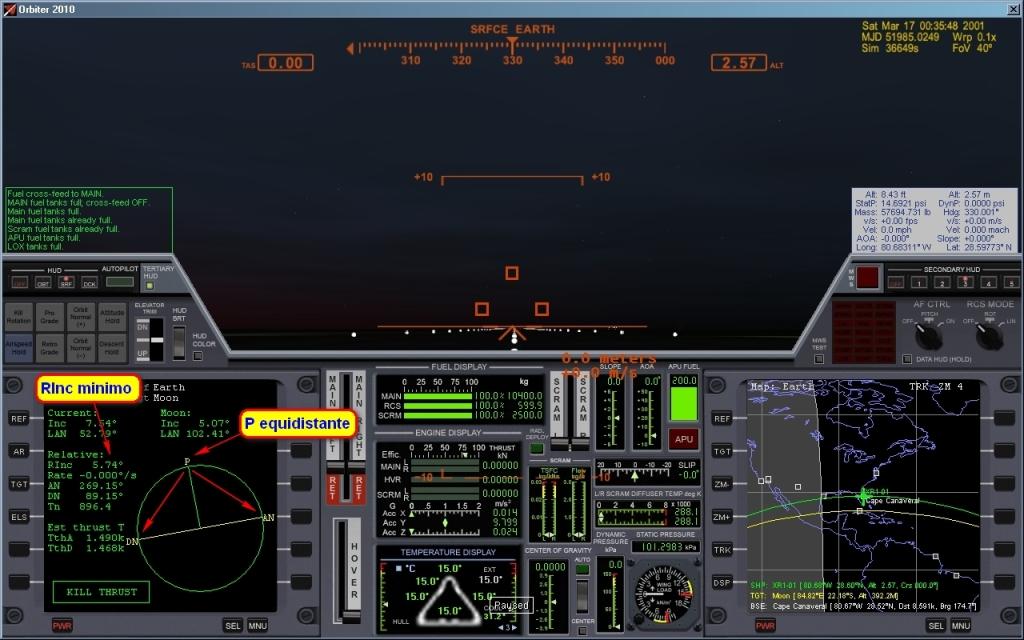 IMFD: Terra - Luna + mid-course correction per Brighton Beach C1a4444831ab00a2f220f321f15684edc346661c5121a0c3e050a53b9f852cc26g