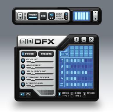 مضخم الصوت النسخة النهائية DFX Audio Enhancer v8.352 C61f6dcc29f30a8daeecdf72b3c4c74a4g