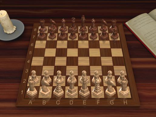 Brain Games Chess D252a6f0bb27fef3e1d4b040ae0cfc5ce57c37107af52288d6c923d386f56c1e4g