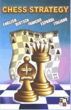 Chess Strategy 2.0 D5cbfc36864ba6526e787cec1f35022ffe77abaafbff32e258ca0e930bd73d9d4g
