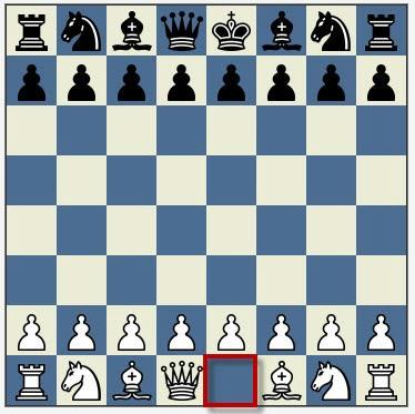 Funny Chess Efa5cbe2418acf3cc1c6ccfaa80b1fb9db0c828f7bb46f135e4ebf4c6ae6b0e06g
