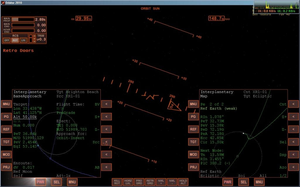 IMFD: Terra - Luna + mid-course correction per Brighton Beach F82008f4793bd629846a9fd8e45f4d77c85fc5e00724524b5f414bd4df6857786g