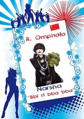 Reyno de Omphalo Fec9a60e7be5033505d7e4d1bb0397af935b5850f991652cea05ce3d7285dcd14g