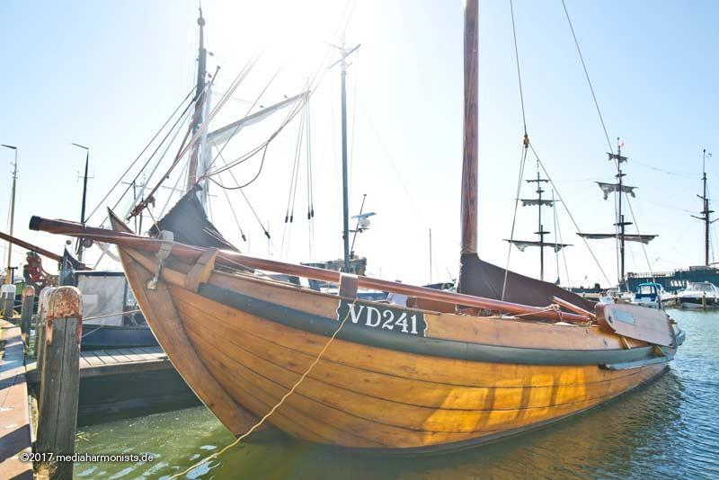 Le Statenjacht Utrecht and beyond! Utrecht-170527_3515