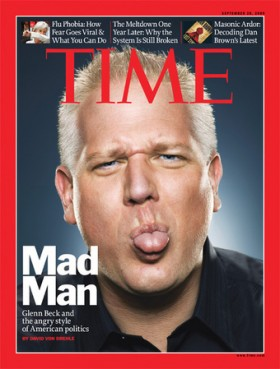 Happy Glenn Beck Day, Ha! Beckcover_9-18b