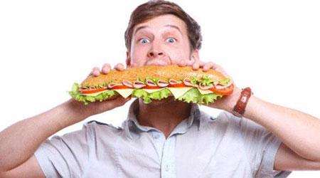 ست طرق لتفادي الأطعمة الضارة Untitled-2-copy-2