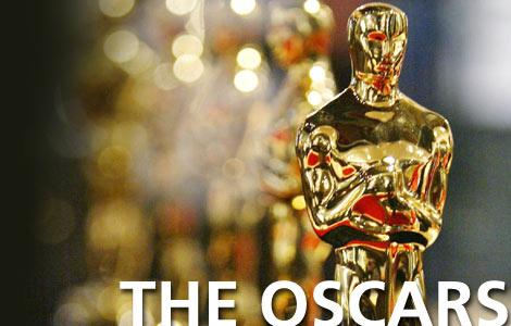 [Oscars - L1] 2009/2010   [The End] Oscars